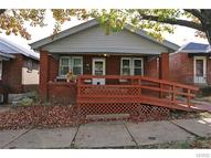 4048 Tholozan Avenue Saint Louis MO, 63116