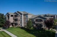 North Pointe Apartments Vacaville CA, 95688