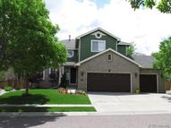 764 Ridgemont Place Highlands Ranch CO, 80126