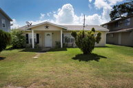 25 Bayberry Rockport TX, 78382