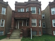 919 North Leamington Avenue Chicago IL, 60651