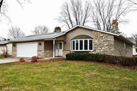 709 Willow Ln Horicon WI, 53032