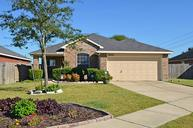 3006 Sunchase Ct Katy TX, 77449