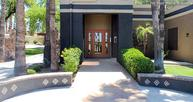 Palm Canyon Apartments Tucson AZ, 85741