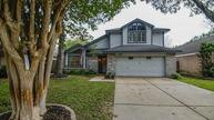 8626 Sparkling Springs Dr Houston TX, 77095