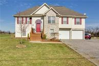 211 Thelma Dr Bell Buckle TN, 37020