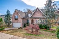 1853 Woodland Pointe Dr Nashville TN, 37214