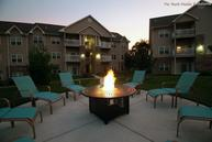 Villas at Crystal Lake Apartments Swansea IL, 62226