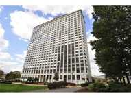 320 Fort Duquesne Blvd. 20g Pittsburgh PA, 15222