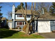 166 Dusky Ln #166 166 Suffield CT, 06078