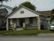 5118 Avenue R Galveston TX, 77551