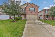 20911 Lansing Ridge Katy TX, 77449