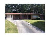 2546 Wood Valley Drive East Point GA, 30344