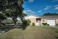 150 West Lake Dr #A Rockport TX, 78382