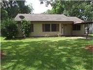 1024 Chevy Chase Dr Angleton TX, 77515