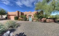 17514 E Cayuga Lane Fountain Hills AZ, 85268