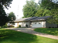 2103 State Route 603 Ashland OH, 44805