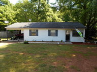 11 Coulter Dr Wedgefield SC, 29168