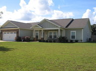 211 Weeping Willow Trail Headland AL, 36345