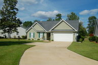 1148 Blue Heron Point Manning SC, 29102