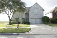 3322 Autumn Forest Dr Pearland TX, 77584
