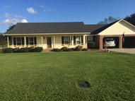1146 Peggy Lane Manning SC, 29102