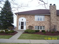 15405 South 73rd Avenue 15405 Orland Park IL, 60462