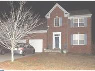 33 Murray Way Blackwood NJ, 08012