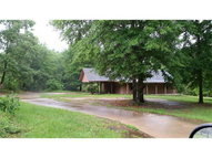 262 Wildwood Acres Drive Farmerville LA, 71241