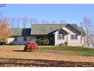 10 West Searsville Road Montgomery NY, 12549