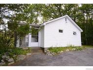587 Oregon Trail, Unit #C Pine Bush NY, 12566