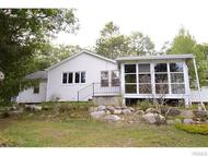 587 Oregon Trail, Unit #A Pine Bush NY, 12566