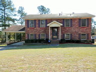 2 Kershaw Place North Augusta SC, 29841