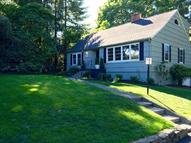 3835 Sw 91st Ave Portland OR, 97225