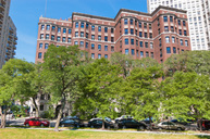 2600 North Lakeview Avenue 8b Chicago IL, 60614