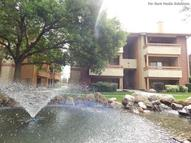 Shadow Brook Apartments West Valley City UT, 84119
