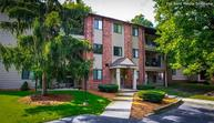 Glen Oaks East Apartments Grand Rapids MI, 49546