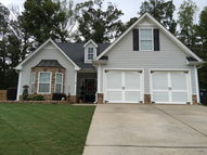 411 Charleston Place Villa Rica GA, 30180