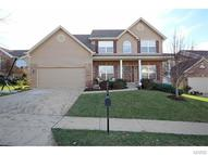 3249 Kingsridge Manor Drive Saint Louis MO, 63129