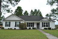 5743 Shasta Pines Way Valdosta GA, 31601