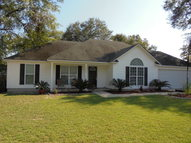 4485 Quarterman Estates Valdosta GA, 31601