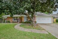 2510 Riata Ln Houston TX, 77043