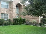1115 Sussex Trl Pearland TX, 77584