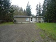 9621 Misery Point Rd Nw Seabeck WA, 98380