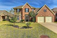 6310 Whistling Pines Spring TX, 77389