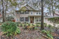62 North Bluff Creek Cir The Woodlands TX, 77382