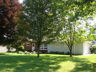 630 Karlson Drive Mansfield OH, 44904