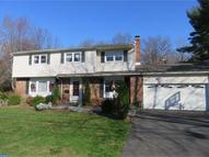 28 Stonicker Dr Lawrenceville NJ, 08648