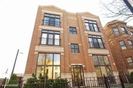1219 West Foster Avenue 2w Chicago IL, 60640