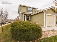 199 Montgomery Dr Erie CO, 80516